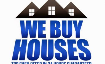 Sell My House Fast - We Buy Houses San Antonio