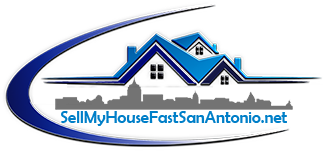 Sell My House Fast San Antonio |  We Buy Houses Here
